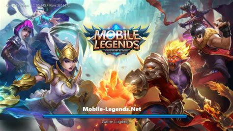 Fighting Against Hack Tools Ingame 2018  Mobile Legends