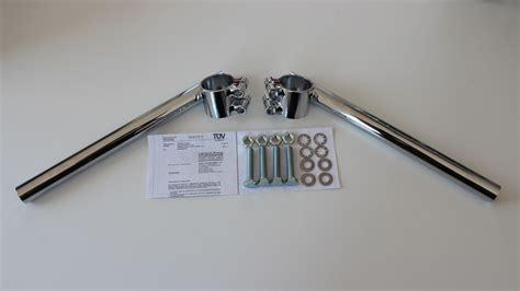 stahlrohr 38 mm außendurchmesser lenkerstummel stummellenker lenker stummel 38mm 38 mm fehling 7998 ls n2 38 ebay