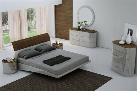exquisite quality high end contemporary furniture detroit