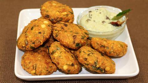 indian canape manjula 39 s kitchen indian vegetarian recipes cooking