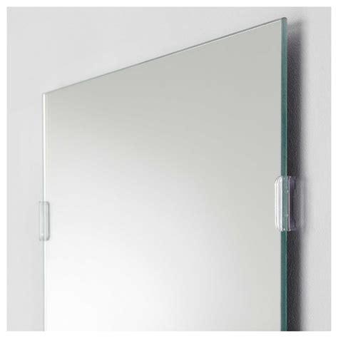 Ikea Spiegel Aufhängen by Miroir Psych 233 Ikea Id 233 Es De D 233 Coration Int 233 Rieure