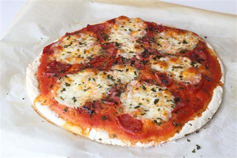 ma pizza sans gluten sans gluten tout est possible