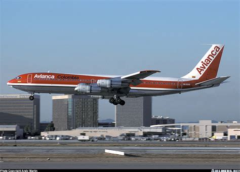 aircraft air crash investigation avianca flight  ysflight headquarters
