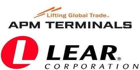 Recrutement (3) postes chez Lear Corporation et APM ...