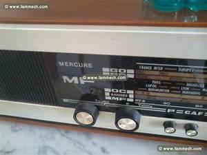 Poste Radio Maison : bonnes affaires tunisie maison meubles d coration ~ Premium-room.com Idées de Décoration