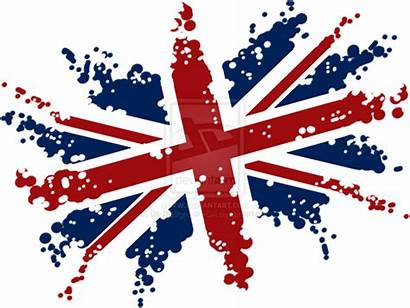Union Jack Designs Flag Tattoo Tattoos British