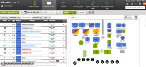 logiciel gestion cuisine doublez la rotation de vos tables et augmentez le chiffre