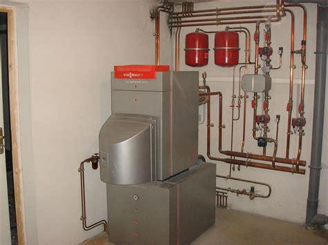 installation chaudiere murale gaz services de d 233 pannage en chauffage 224 bruxelles 0491 06 04 04