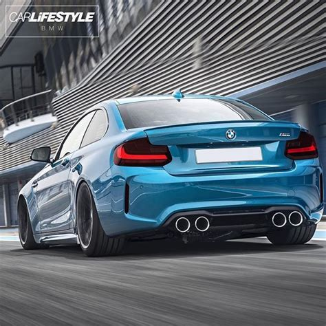 lowered bmw m2 cars pinterest bmw cars and dream cars