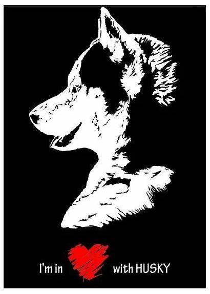 Husky Pets Siberian