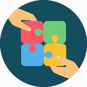 Business, collaborate, collaboration, collaborative ...