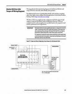 440r N23135 Wiring Diagram