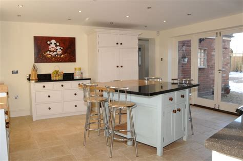 freestanding kitchen islands free standing kitchen islands with seating for 4