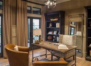 2014 november archive home bunch interior design ideas for Den office ideas