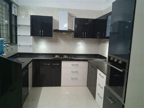 kitchen cabinets pune kitchen design in pune letsridenow 3185
