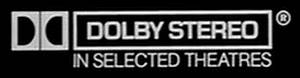 Dolby Stereo Sr Images - Reverse Search