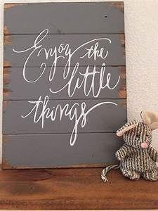 25+ best Sign quotes on Pinterest Wood board crafts, Diy