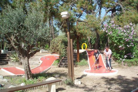 mini golf jean de monts mini golf loisirs des marines going out leisure jean de monts vendee tourism