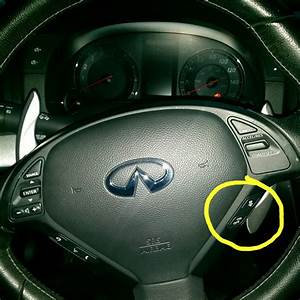 Adaptive Cruise Control : cruise control not working after accident myg37 ~ Medecine-chirurgie-esthetiques.com Avis de Voitures
