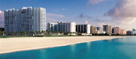 W South Beach Condominium Hotel And Residences South. How To Choose Kitchen Cabinet Color. Cost To Replace Kitchen Cabinet Doors. Pictures Of Kitchen Cabinets With Hardware. Rta Kitchen Cabinets Los Angeles. Kitchen Cabinet Valances. Kitchen Cabinet Roller Doors. Best White For Kitchen Cabinets. Kitchens With Light Wood Cabinets