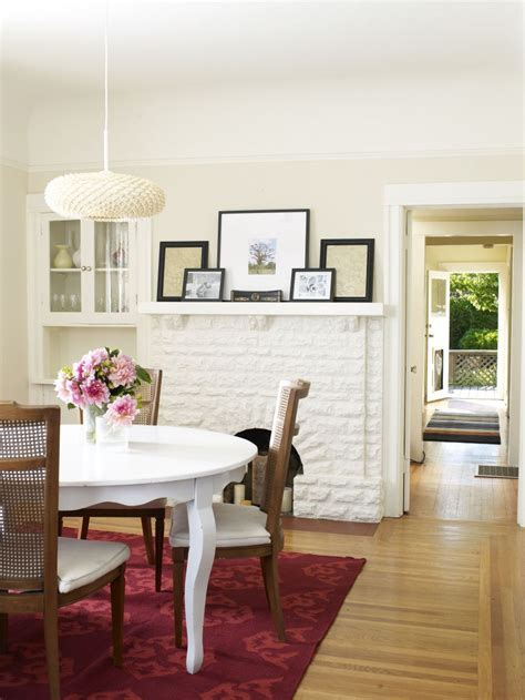 ways to make more space in a small 10 sneaky ways to make a small space look bigger the everygirl