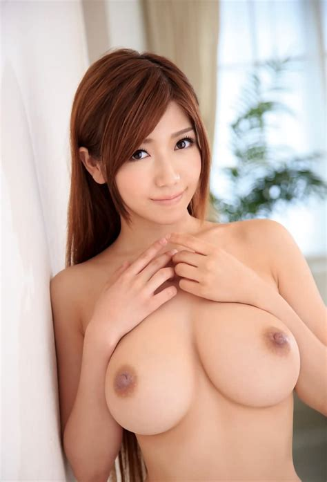 Japanese Porn Pics 34 Pic Of 68