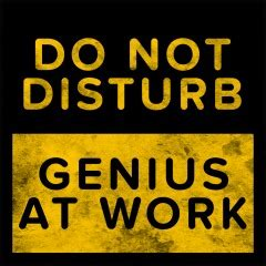 how does do not disturb work on iphone do not disturb genius at work avatar on ps3 official 2329
