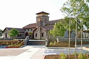 Winery Spotlight: Get to Know… Lorimar Vineyard & Winery! | Temecula Valley Winegrowers Association
