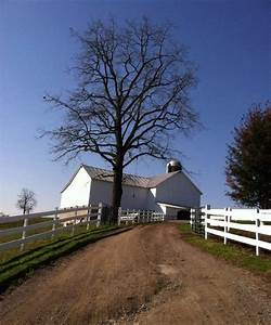 221 best new castle pa new wilmington volant mercer With amish barns pa