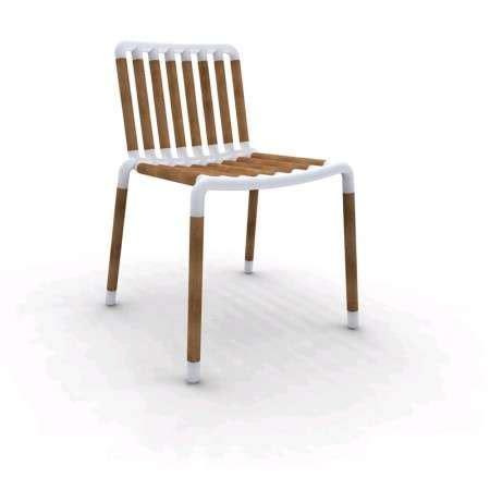 thrones garden chair  stirling tschan