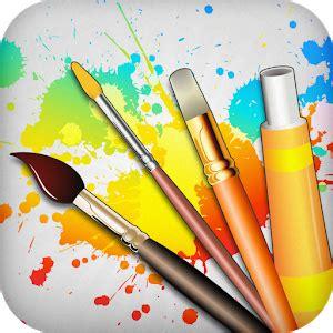 app drawing deskdraw paint sketch apk  windows phone