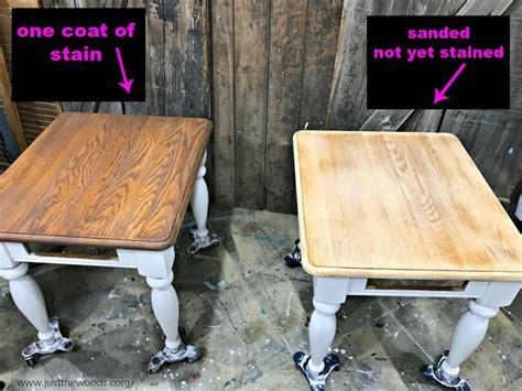 wood furniture refinishing mycoffeepotorg