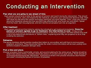 how to write a drug intervention letter With intervention letters for alcoholics samples
