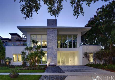 Phil Kean Designs Unveils New American Home 2012  Uneek