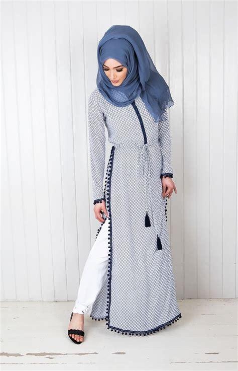 images  hijabi princess  pinterest