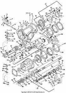 Wiring Diagram For Brakes