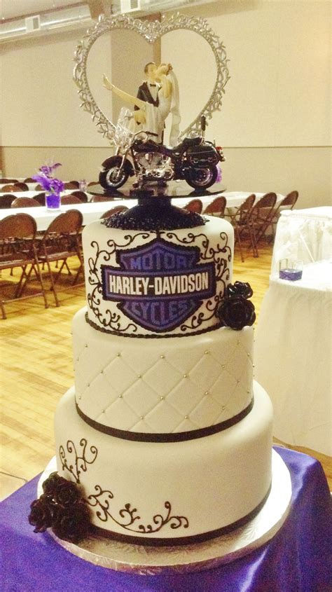 pin  heather sucharew  decorated cakes cupcakes