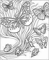 Coloring Pages Gardening Colouring Vegetable Print Garden Gardens Vegetables Adults Hubpages Adult Printable Hsanalim Books Kid sketch template