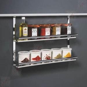 Etagere Murale Pour Cuisine : arl concept produits etagere murale de cuisine ~ Dailycaller-alerts.com Idées de Décoration