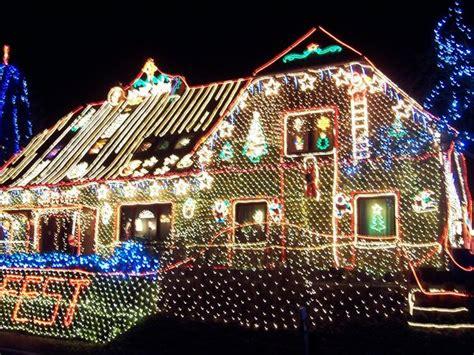 Weihnachtshäuser In Deutschland by Das Weihnachtshaus In Calle Raum Nienburg Ausflugstipp