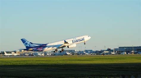 agence air transat agence air transat 28 images air transat la compagnie canadienne travelercar air transat