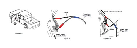 Research Power Step Wiring Diagram by Research Wiring Diagram Wiring Diagrams