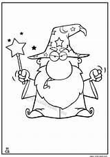 Coloring Wand Magic Pages Fairly Odd Parents Wizard Kyle Busch Mushroom Angry Waving Getcolorings Printable Wanda Cosmo Ever Getdrawings sketch template