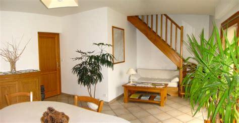 chambres hotes baie de somme chambres d hôtes en baie de somme gites de france3 épis à
