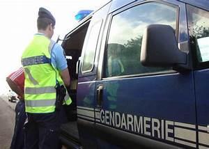 Retention De Permis Vice De Procedure : r tention de permis pour 12 conducteurs sortant de bo te ~ Maxctalentgroup.com Avis de Voitures