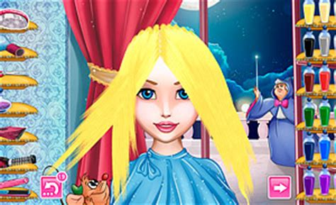 jeux de coiffure jeux de coiffure gratuit pour fille