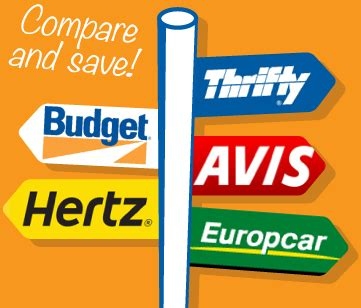 Hertz Australia Contact by Cheap Car Hire Avis Budget Hertz Europcar Thrifty