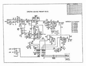 Jmf Spectra 125 150 Preamp Sch Service Manual Download