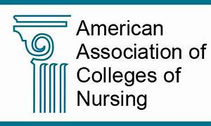 American Association of Colleges of Nursing - Sponsor ...