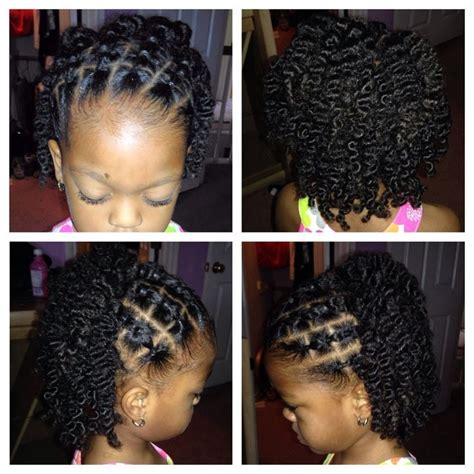 new black cornrow and twist hairstyles 2015 for graduation
